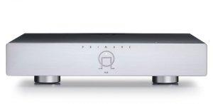 画像1: PRIMARE プライマー/R35 フォノステージ・アンプ