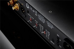 画像5: PRIMARE プライマー/R35 フォノステージ・アンプ