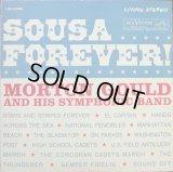 'スーザよ、永遠に!'/モートン・グールド・シンフォニックバンド