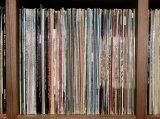 レコード買い取りのお問い合せ