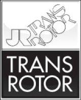 Transrotor トランスローター/BEARING OIL 純正スピンドル・オイル