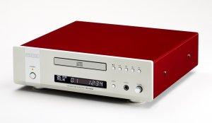 画像2: TRIODE トライオード/TRV-CD6SE CDプレーヤー