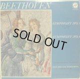 米VOX ルモーテル/ベートーヴェン 交響曲第7番, 第8番