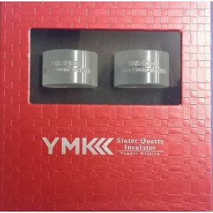 画像2: YMK/SQI-01-E2-3 インシュレーター(3個セット)