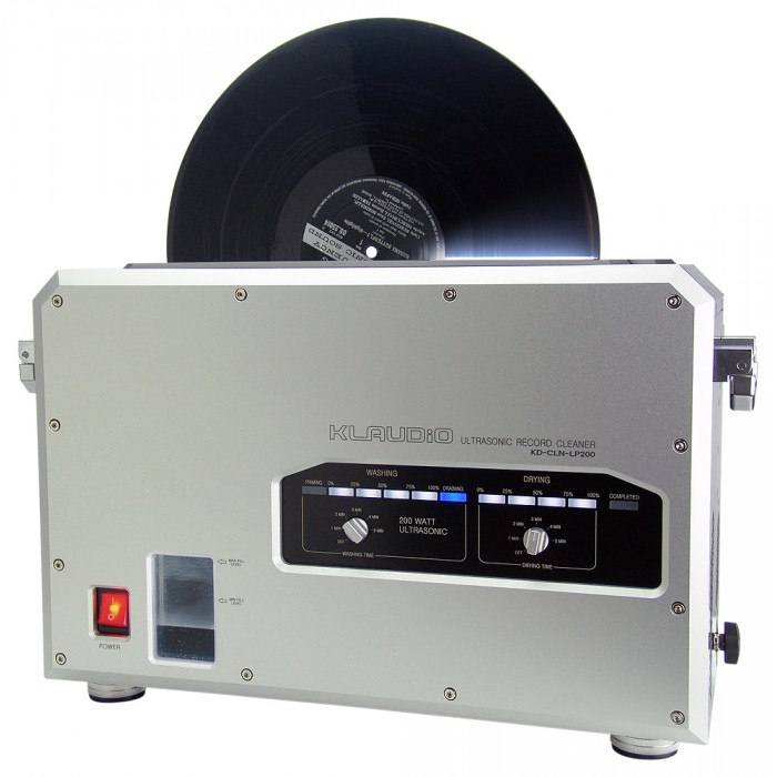 「CLN-LP200」の画像検索結果
